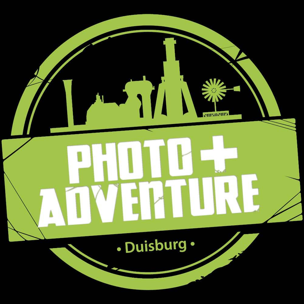 Log von Photo plus Adventure in Duisburg